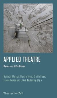 Cover Recherchen 129
