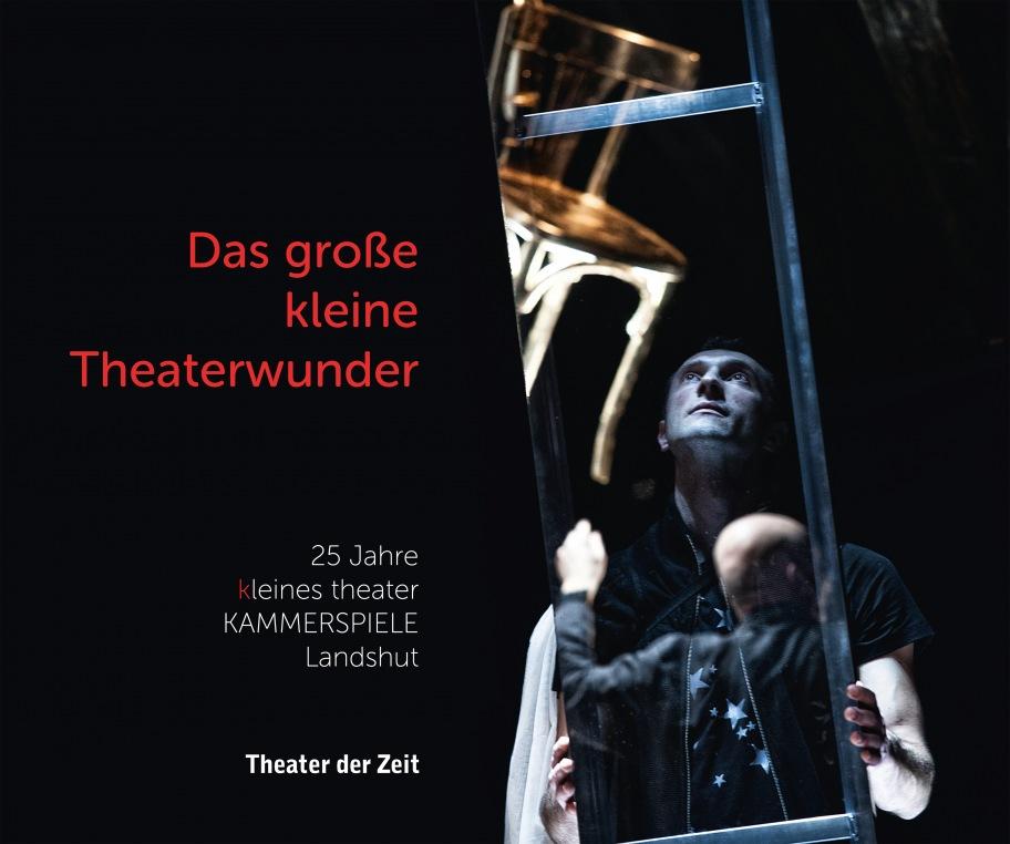 """""""Das große kleine Theaterwunder"""""""