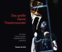 Cover Das große kleine Theaterwunder