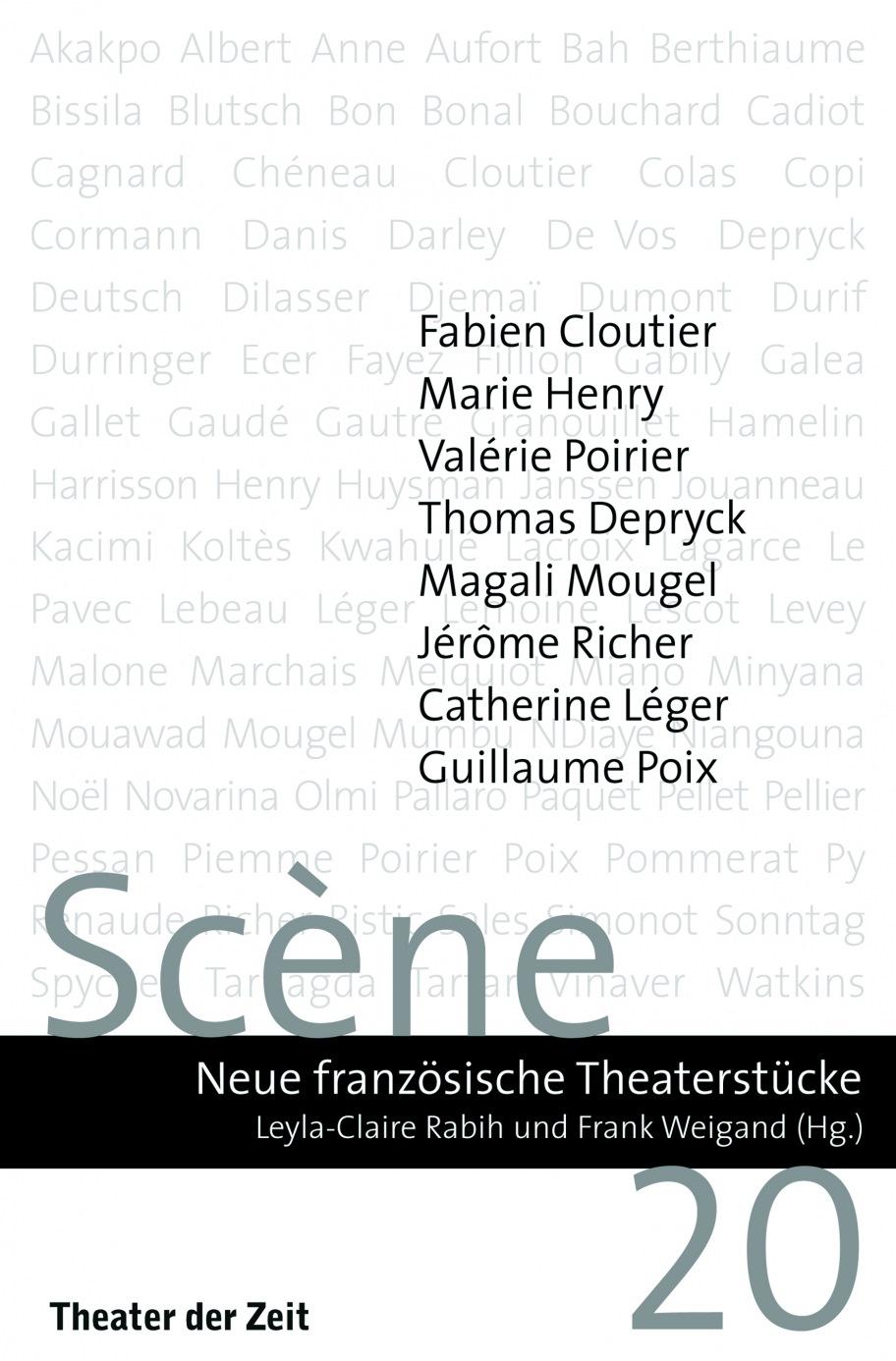 Scène 20