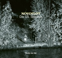 Cover NOVOFLOT