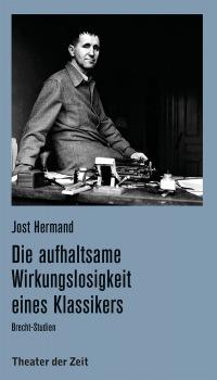 Cover Recherchen 137
