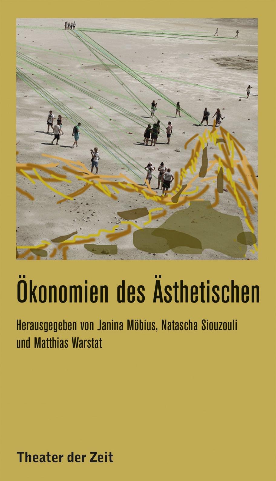 Ökonomien des Ästhetischen