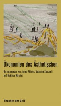 Cover Recherchen 138