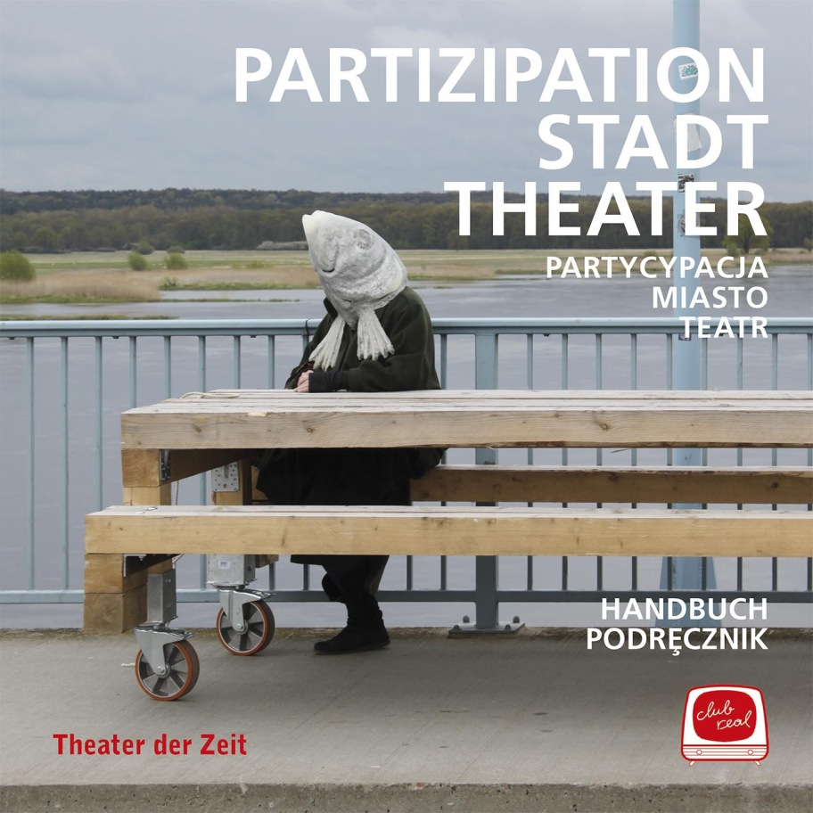 """Partizipation Stadt Theater"""