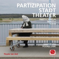 Cover Partizipation Stadt Theater