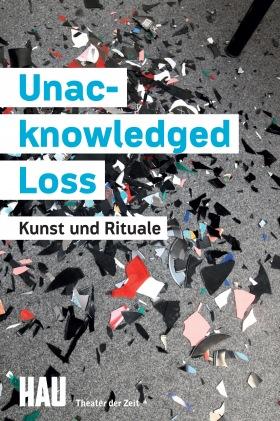 Cover Unacknowledged Loss