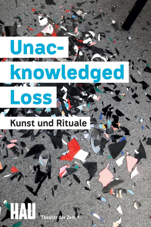 """Unacknowledged Loss"""