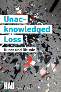 Cover Unacknowledged Loss