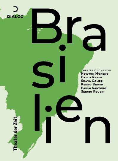 Theaterstücke aus Brasilien