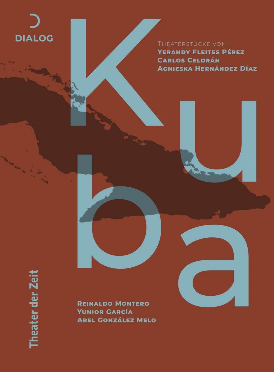 Theaterstücke aus Kuba
