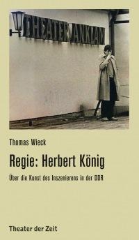 Cover Recherchen 140
