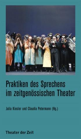 Cover Recherchen 141