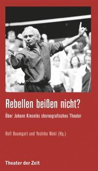 Cover Recherchen 142