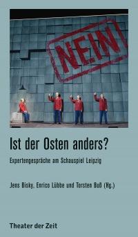 Cover Recherchen 143