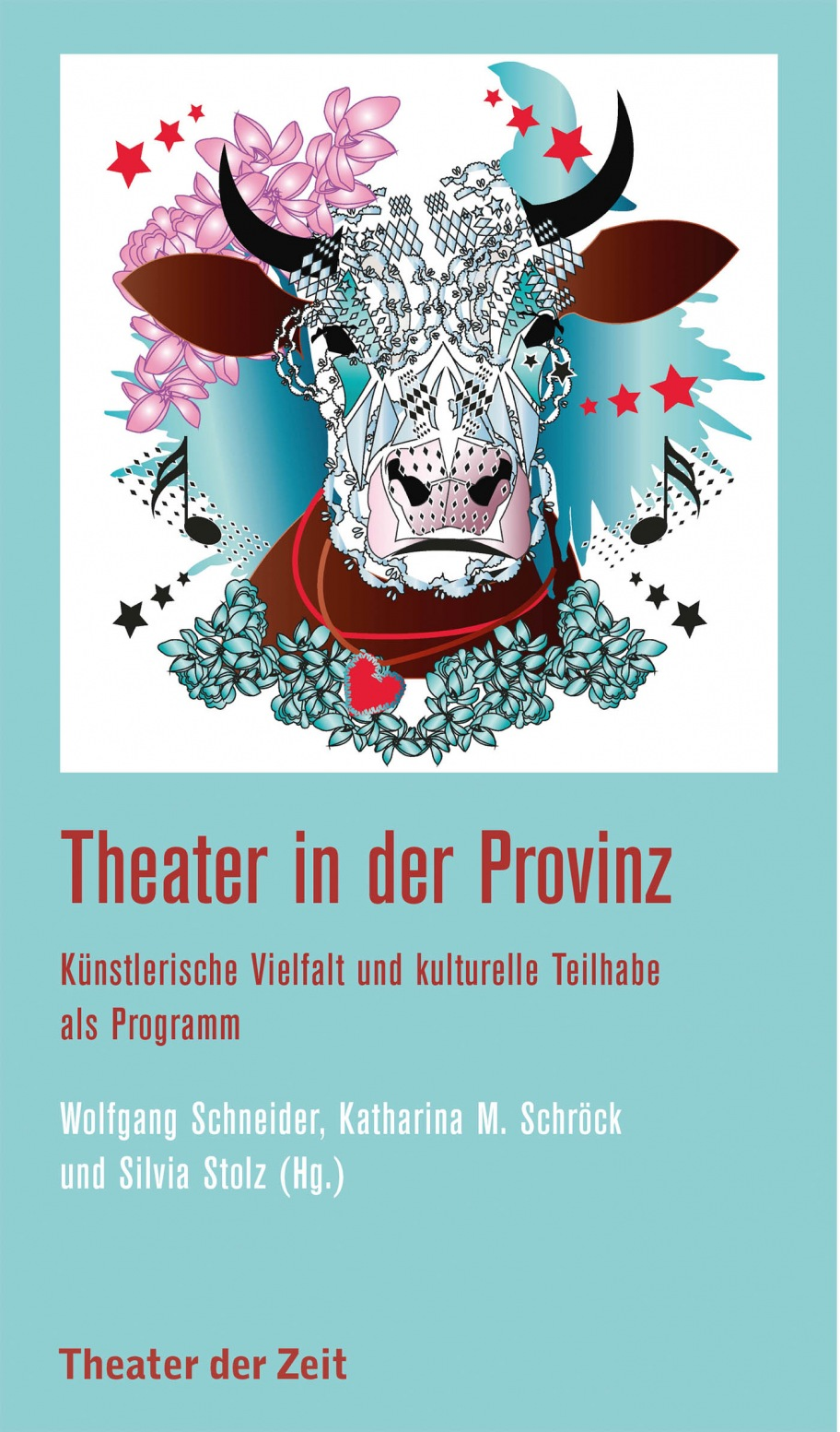 Theater in der Provinz
