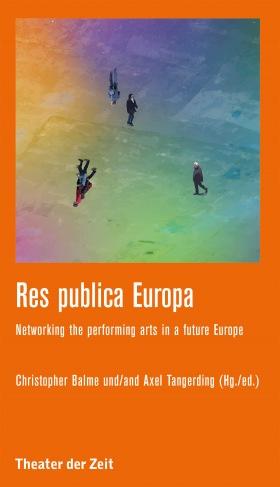 Cover Recherchen 147