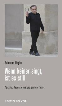 Cover Recherchen 150