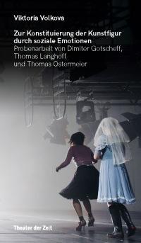 Cover Recherchen 152