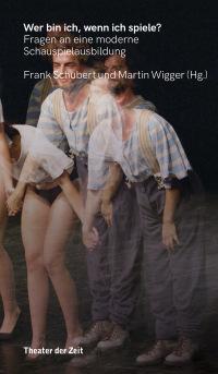 Cover Recherchen 153