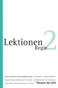 Cover Lektionen 2
