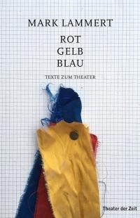 Cover Rot Gelb Blau