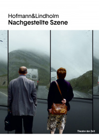 Cover Hofmann&Lindholm