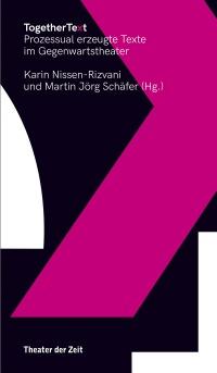 Cover Recherchen 155