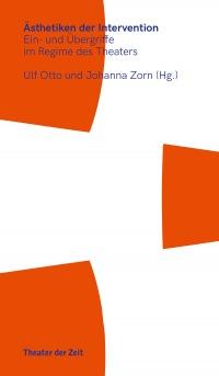 Cover Recherchen 156