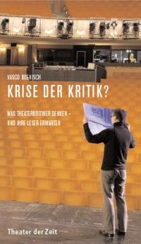 Cover Recherchen 63