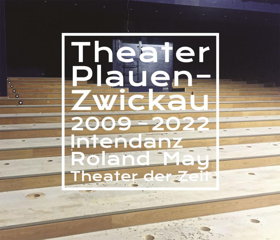 """""""Theater Plauen-Zwickau"""""""