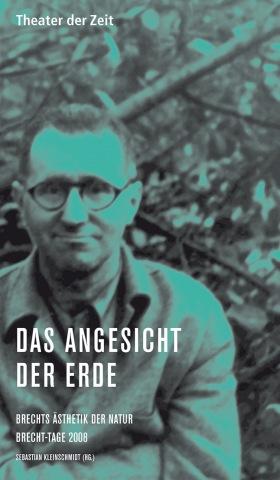 Cover Recherchen 66