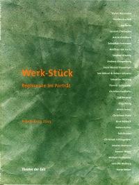 Cover Stück-Werk 4