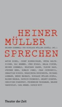Cover Recherchen 69
