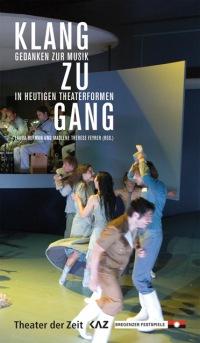 Cover Recherchen 73
