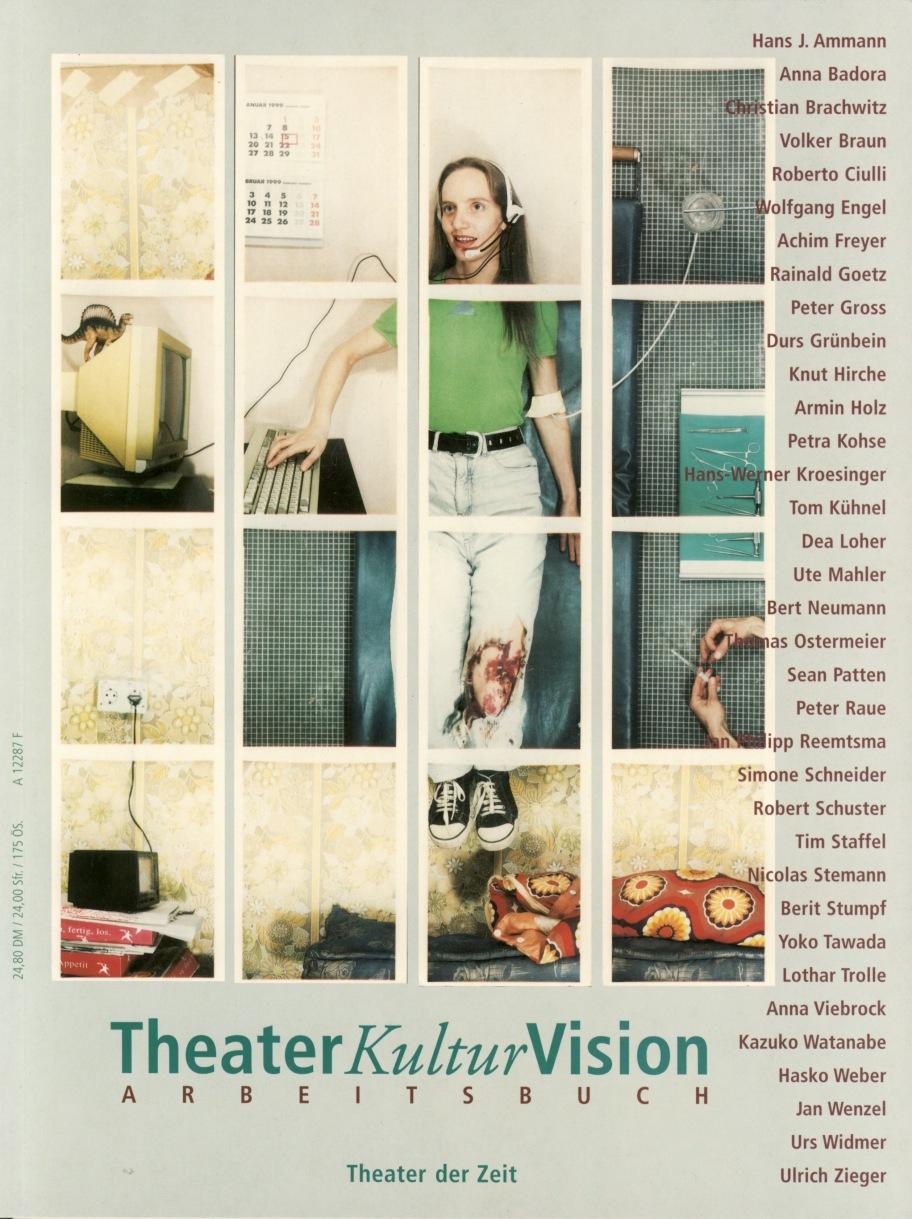 TheaterKulturVision