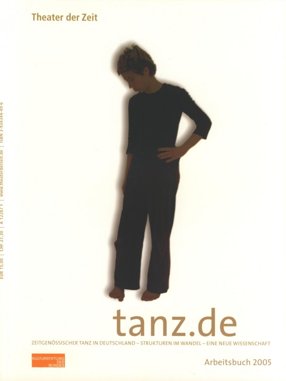 tanz.de