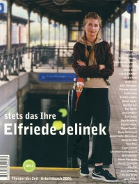 Cover Arbeitsbuch 15