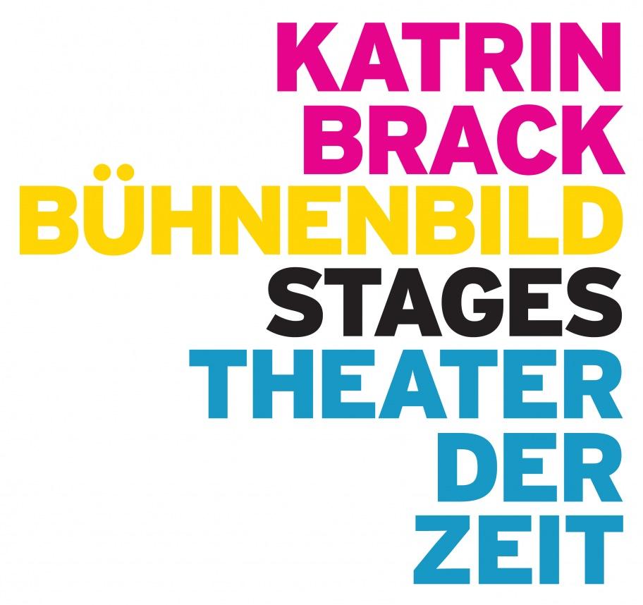 Katrin Brack: Katrin Brack