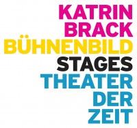 Cover Katrin Brack