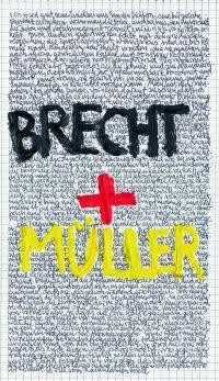 Cover Recherchen 75