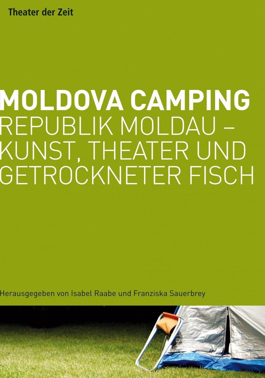 Moldova Camping