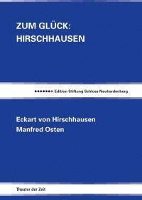 Edition Stiftung Schloss Neuhardenberg 9