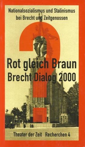 Cover Recherchen 4