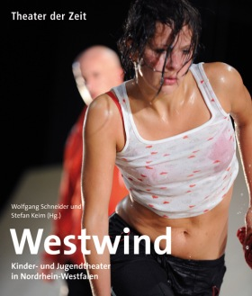 Cover Westwind