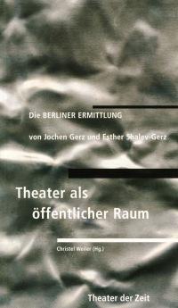 Cover Recherchen 9