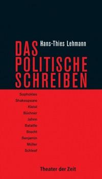 Cover Recherchen 12