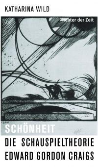 Cover Recherchen 80