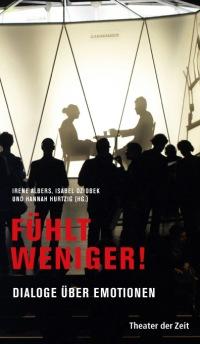 Cover Recherchen 78