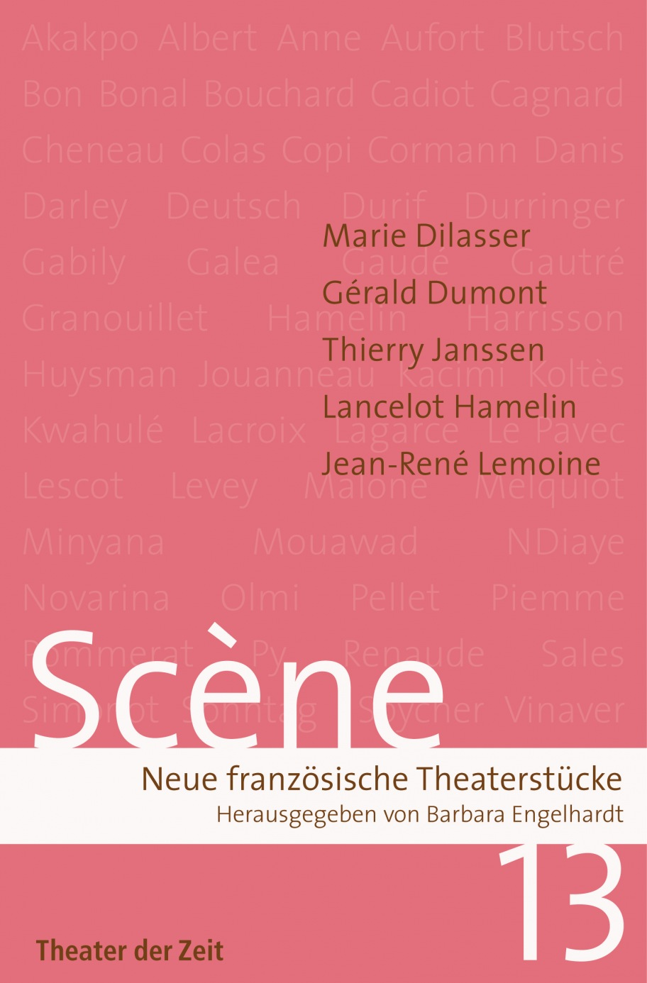 Scène 13
